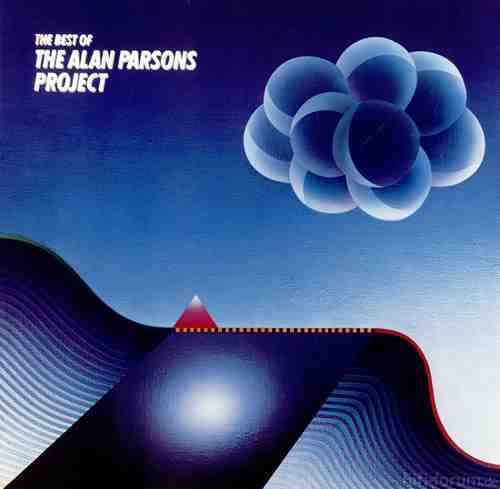 Alan Parsons Project The Best Of The A 485379