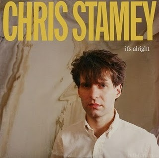 Chris Stamey - Its Alright