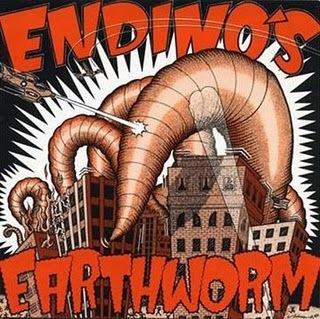 Endino\'s Earthworm