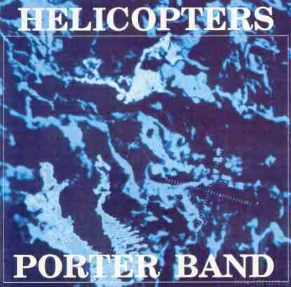 Helicopters Porter Band,images Big,20,SON6 2