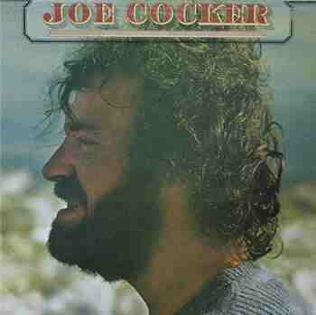 Joe Cocker Amiga