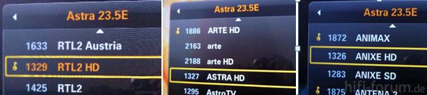 Astra23 5