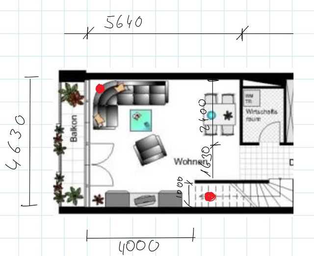leinwand fur wohnzimmer gemalt kunst abstrakte olgemalde spachtel zuhause das auf der leinwand. Black Bedroom Furniture Sets. Home Design Ideas