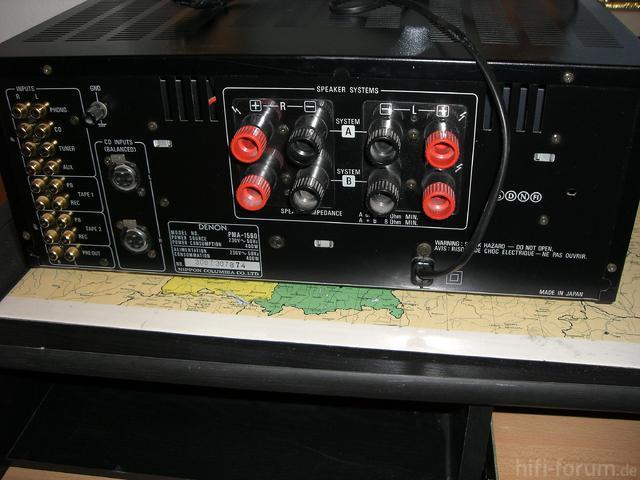 CIMG1218