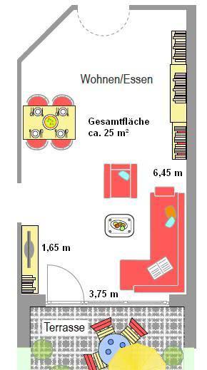 Skizze_wohnzimmer