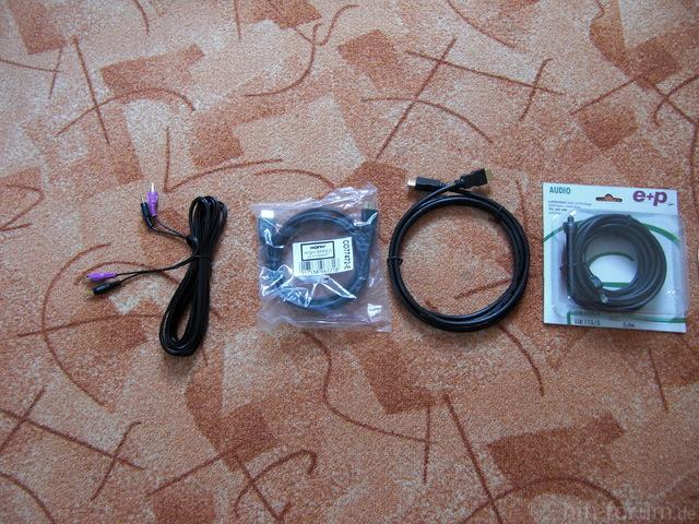 CIMG4305