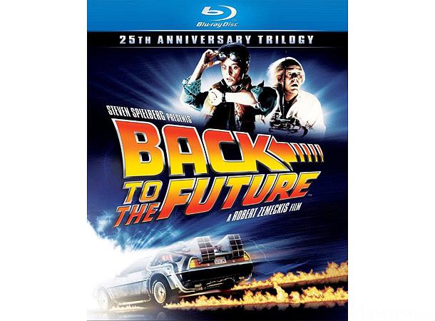 20100706 Zurueck In Die Zukunft Blu Ray