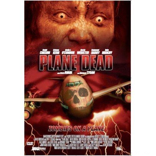6701d1190110336 Plane Dead Zombies Plane B000l22ws0 01  Ss500 Sclzzzzzzz V49510189