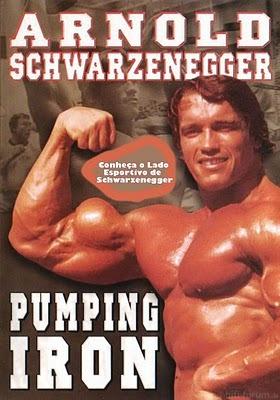 Arnold+Schwarzenegger+Pumping+Iron