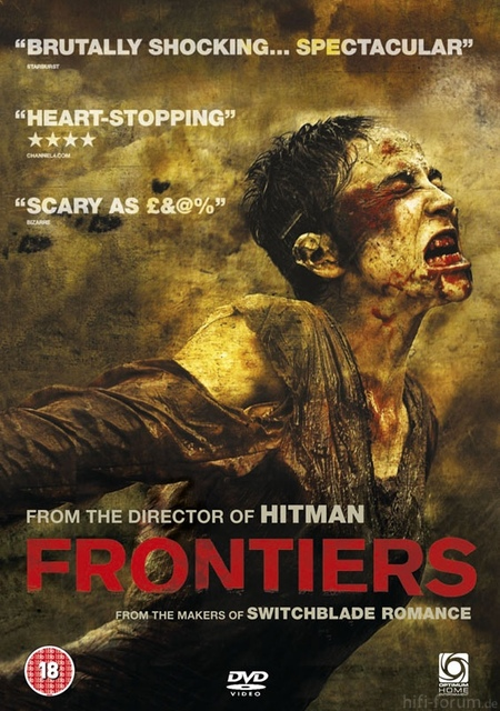 Frontiers2d