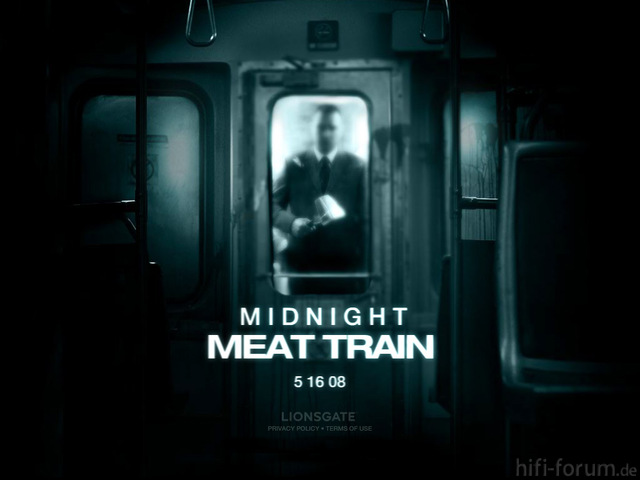 Midnight+meat+train