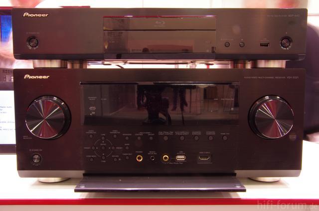 IMGP0059