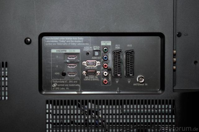 Lg32lh3000