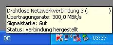 WIS09ABGN WindowsXP
