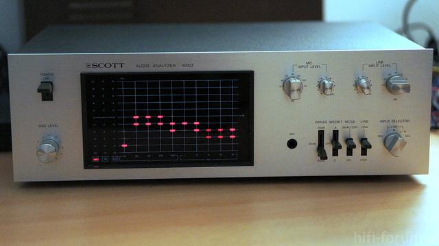 DSC04481
