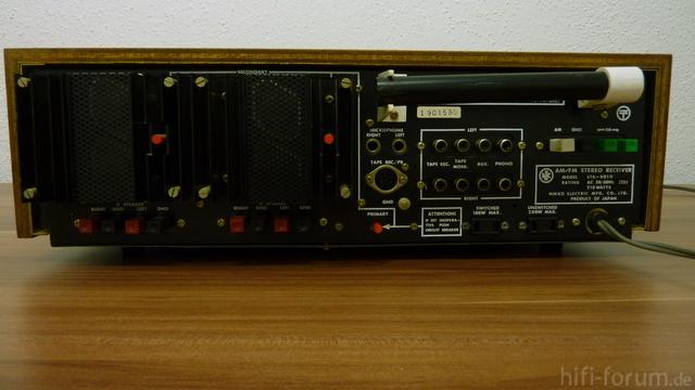 P1060314