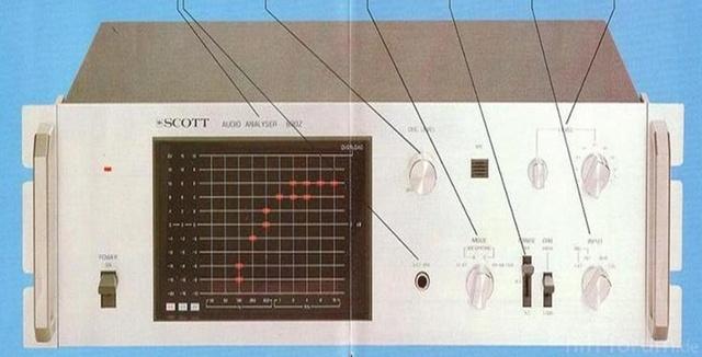 SCOTT 830Z PO 2 Klein
