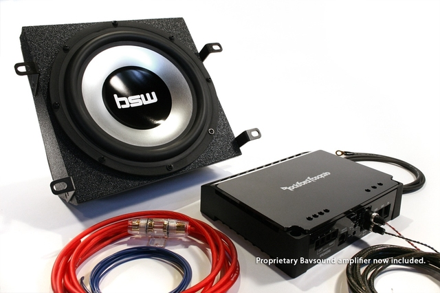 subwoofer amp im bmw e46 cabrio als h k ersatz tausch. Black Bedroom Furniture Sets. Home Design Ideas