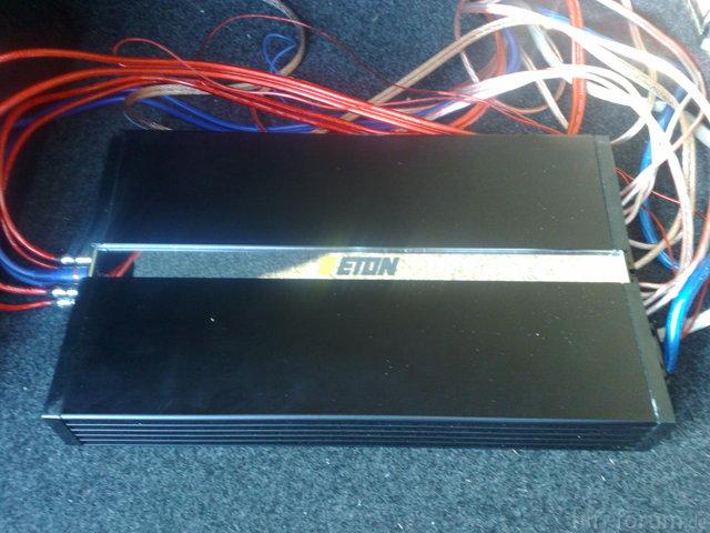 Eton PA 4506 2