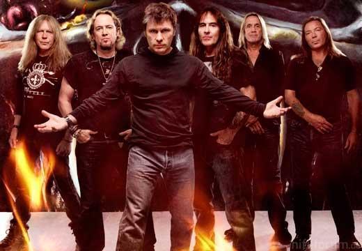 05 11 Iron Maiden 520x360520 360