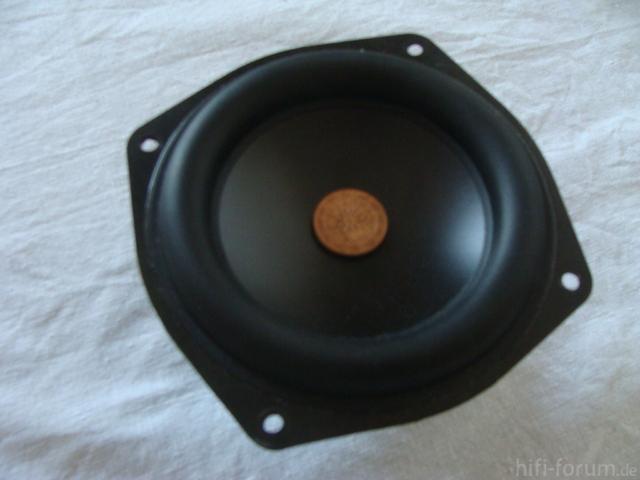 Massetuning Mit 2 Cent