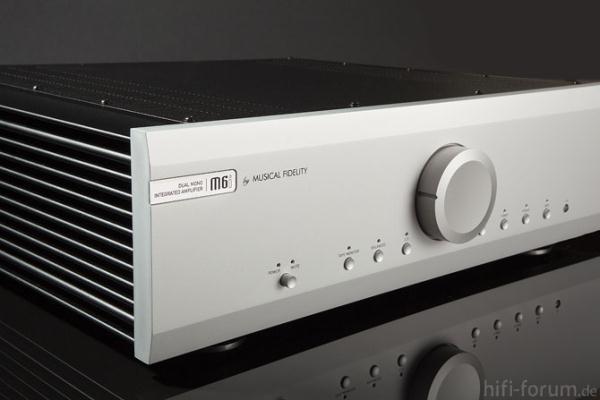 Preview600 Aspx