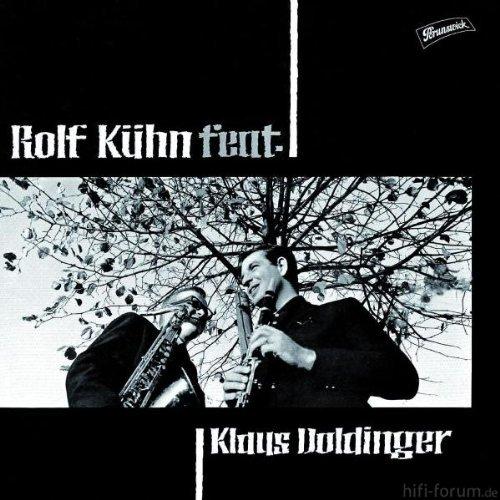 Rolf K?hn