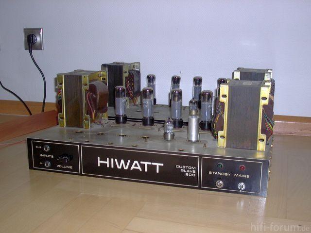 K Hiwatt5