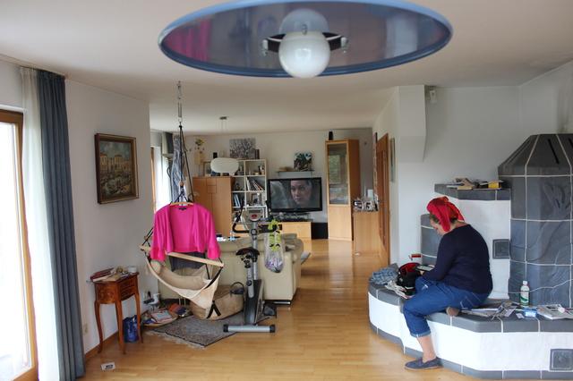 Kaufberatung 5.1 Surround Set für großes Wohnzimmer, Kaufberatung ...