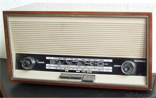 0803Radio1