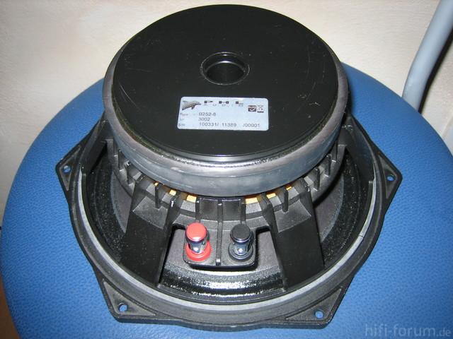 PHL 3002 (2)