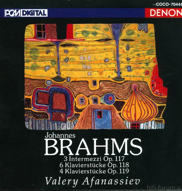 Afanassiev Brahms Front