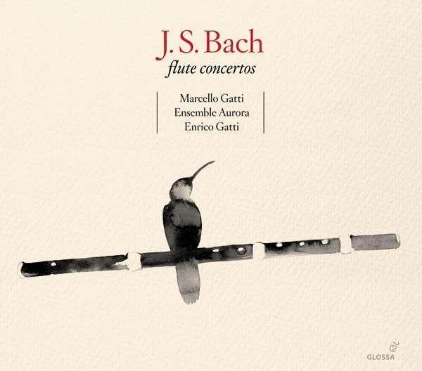 Bach Gatti