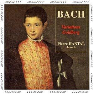 Bach Hantai