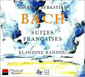 Bach Rannou