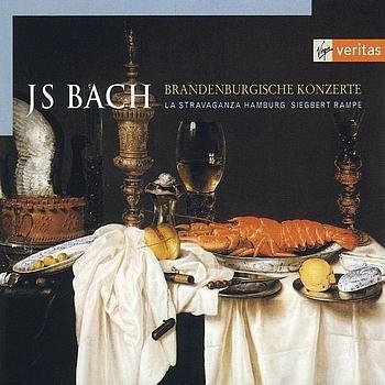 Rampe Bach