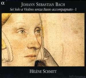 Schmitt Bach