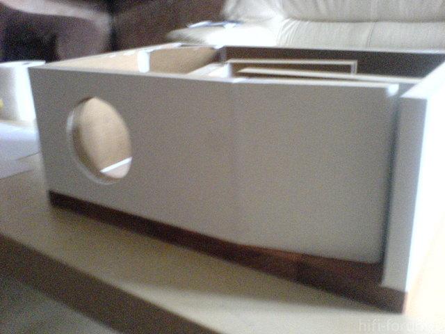 DSC00965