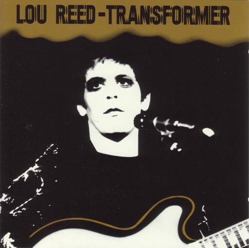 20100422 Lou Reed