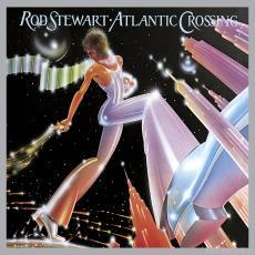 Atlantic Crossing Deluxe Edition Rod Stewart