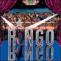 Atlantic Crossing Deluxe Edition Rod Stewart