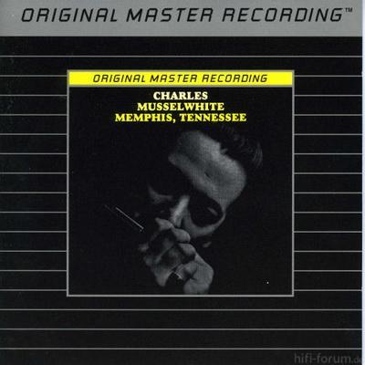 Charlie%20Musselwhite%20 %20Memphis%20Tennessee