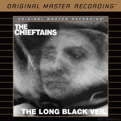 Chietians