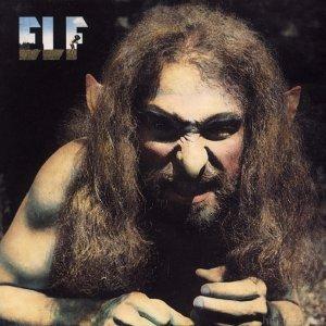 Elf Elf (1972)