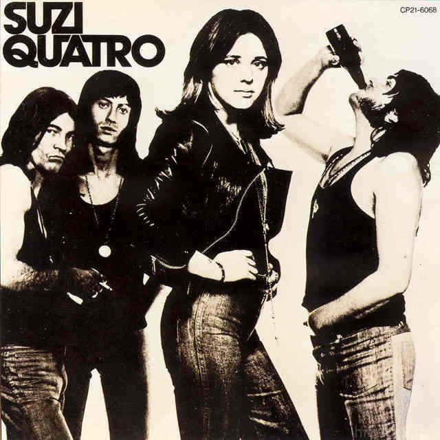 SuziQuatro1
