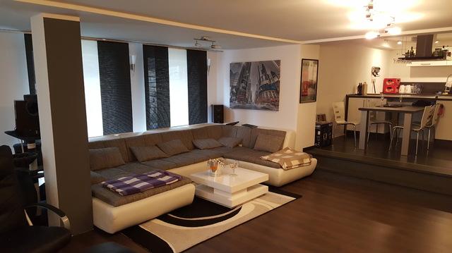 lautsprecheraufstellung neuanschaffung rear 5 1 system. Black Bedroom Furniture Sets. Home Design Ideas
