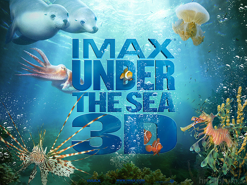 Under%20the%20Sea%20IMAX%203d