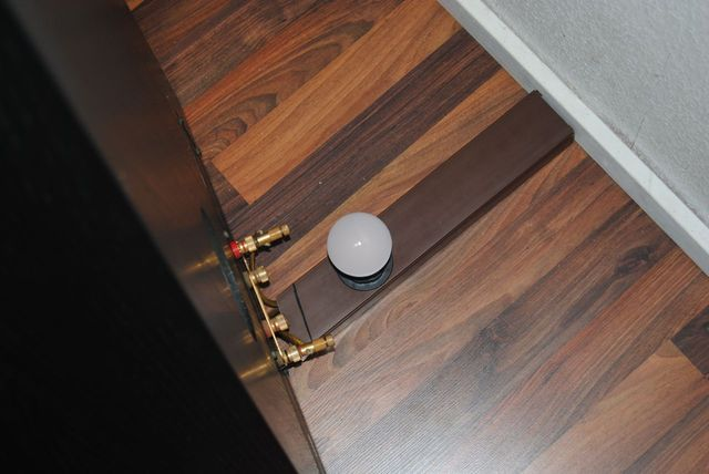 fragen zum podestbau lautsprecher basen etc allgemeines hifi forum. Black Bedroom Furniture Sets. Home Design Ideas