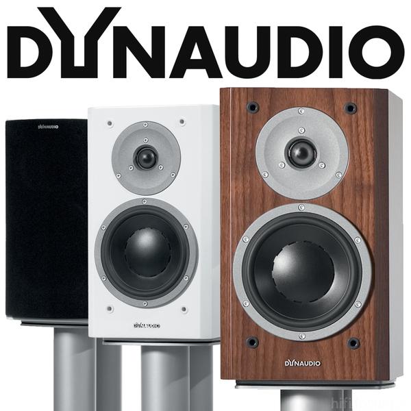 Dynaudio Focus 160