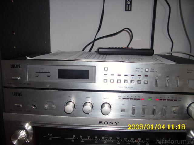 DSCI0137